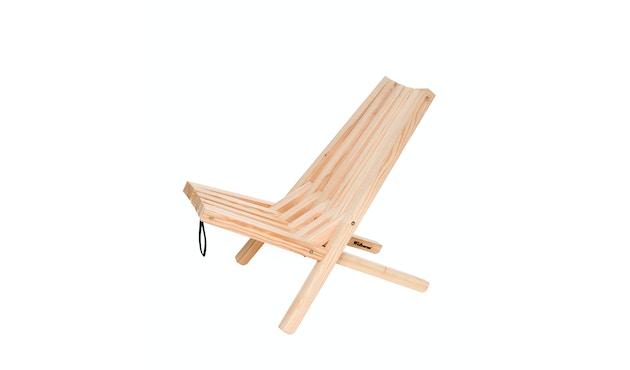 Weltevree - Fieldchair - 4