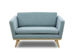 Fifties 120 Sofa