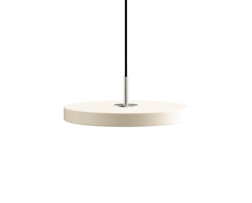 Asteria Mini Hanglamp