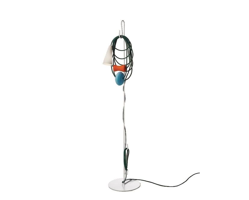 Foscarini - Filo Vloerlamp - 2