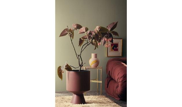 Kähler Design - Fiora Bodenvase - 2