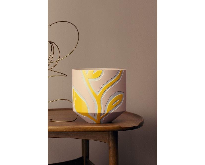 Kähler Design - Fiora Blumentopf - 2