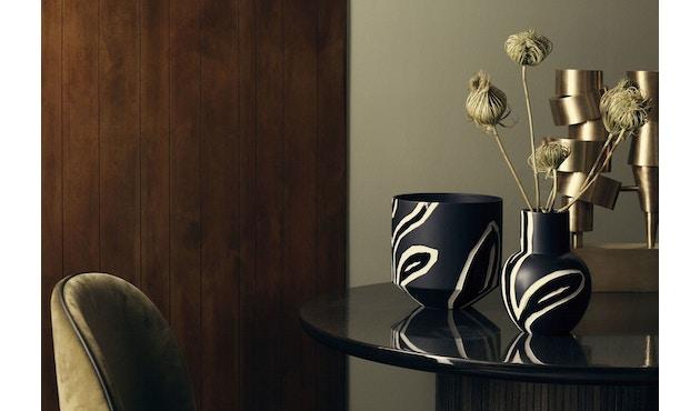 Kähler Design - Fiora Blumentopf - 3