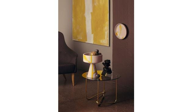 Kähler Design - Fiora Schale - pink - 3