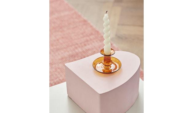 Kerzen 6er Set