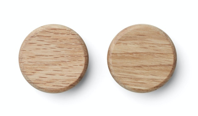Flex Button-Magnet
