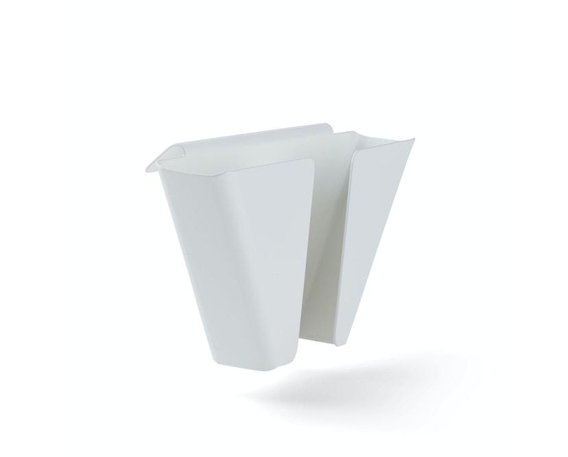 Flex Kaffeefilterhalter