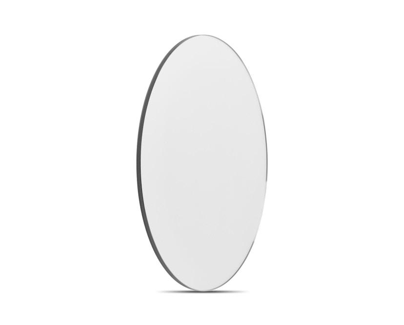 Flex Spiegel