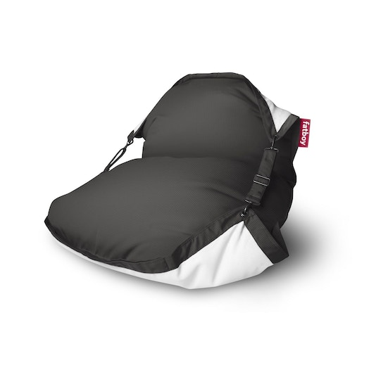 Floatzac Original Pool Sitzsack