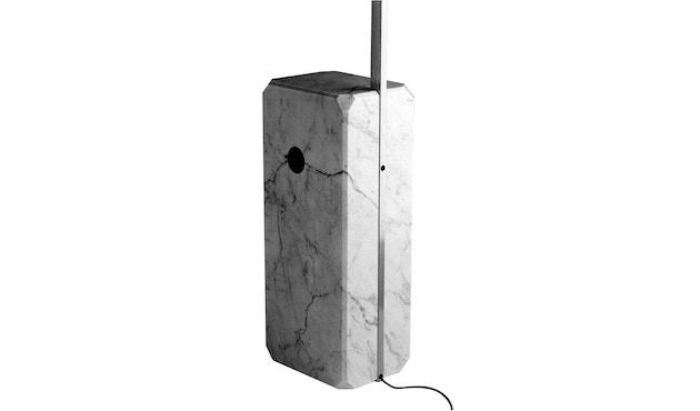 Flos - Arco LED Stehleuchte - 5
