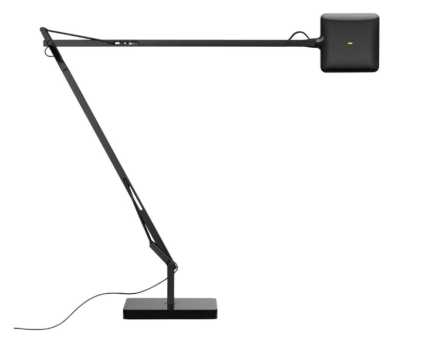 Flos - Kelvin LED Green Mode - noir - 3
