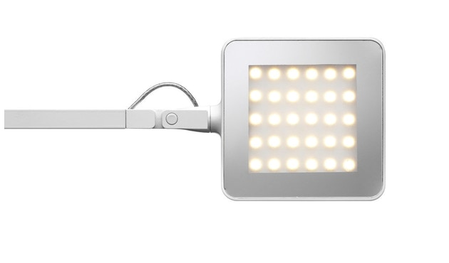 Flos - Kelvin LED Green Mode - weiß - 6