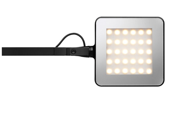 Flos - Kelvin LED Green Mode - noir - 6