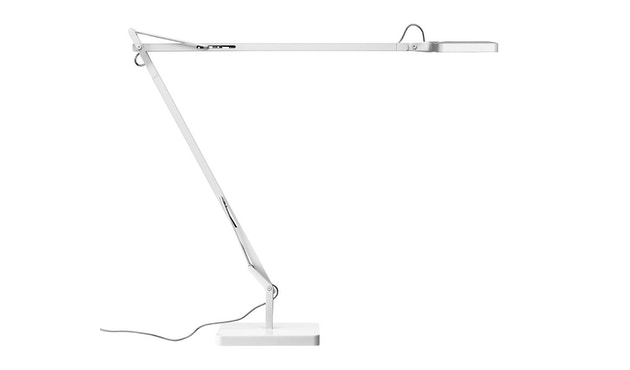 Flos - Kelvin LED Green Mode - weiß - 2