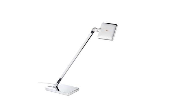 Flos - Minikelvin LED - 1