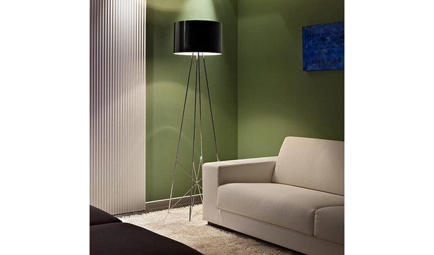 Flos - Ray F1 - wit - 12