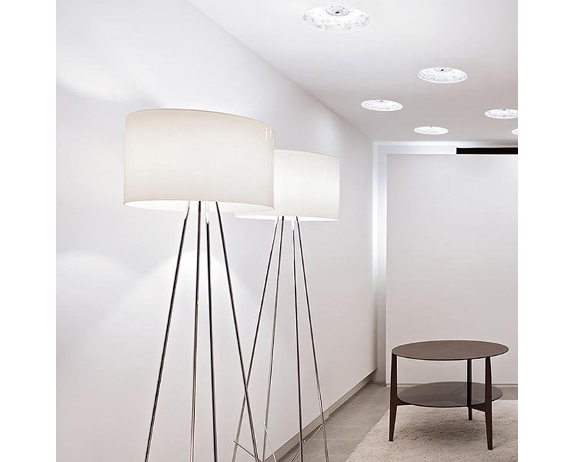 Flos - Ray F1 - wit - 5
