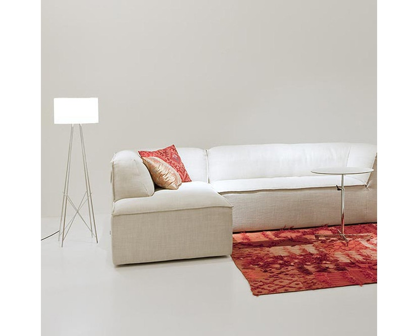 Flos - Ray F1 - wit - 11