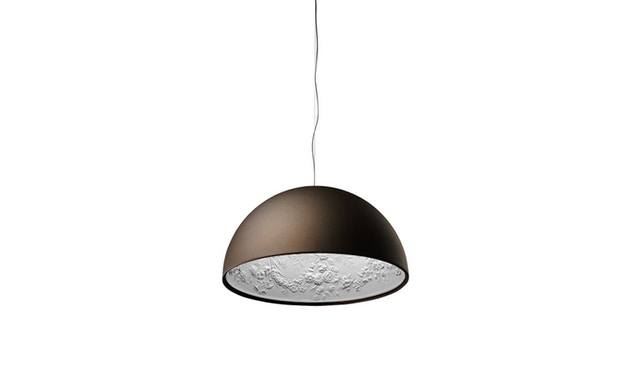 Flos - Skygarden - ECO - roestbruin - Leuchtstofflampe - S - S - roestbruin - 3