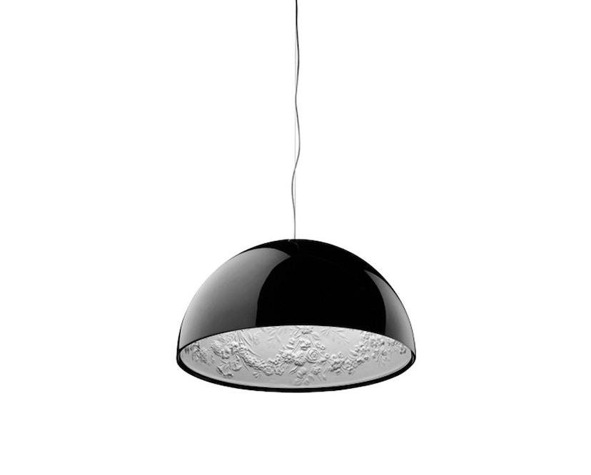 Flos - Skygarden - schwarz glänzend - 3