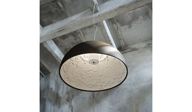 Flos - Skygarden - schwarz glänzend - 5