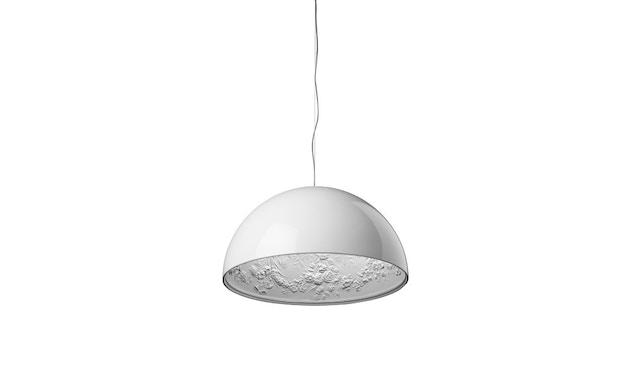 Flos - Skygarden - weiß glänzend - 1