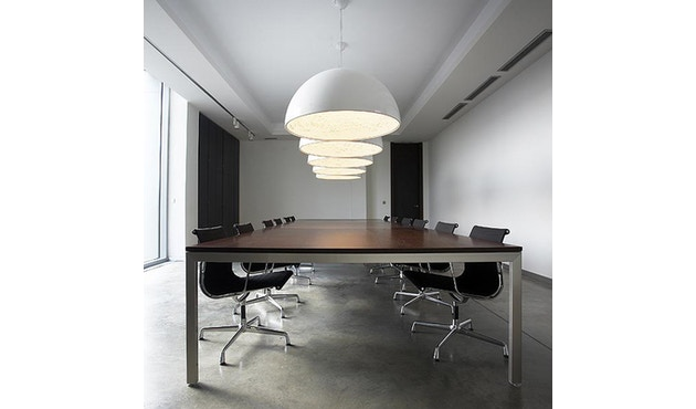 Flos - Skygarden - weiß glänzend - 10