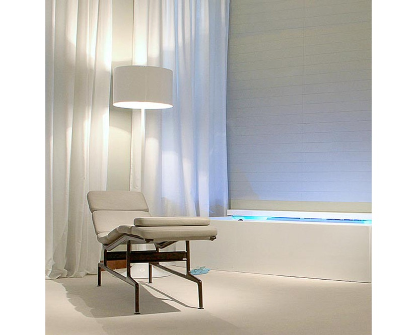 Flos - Spun Light F - wit glanzend - 4