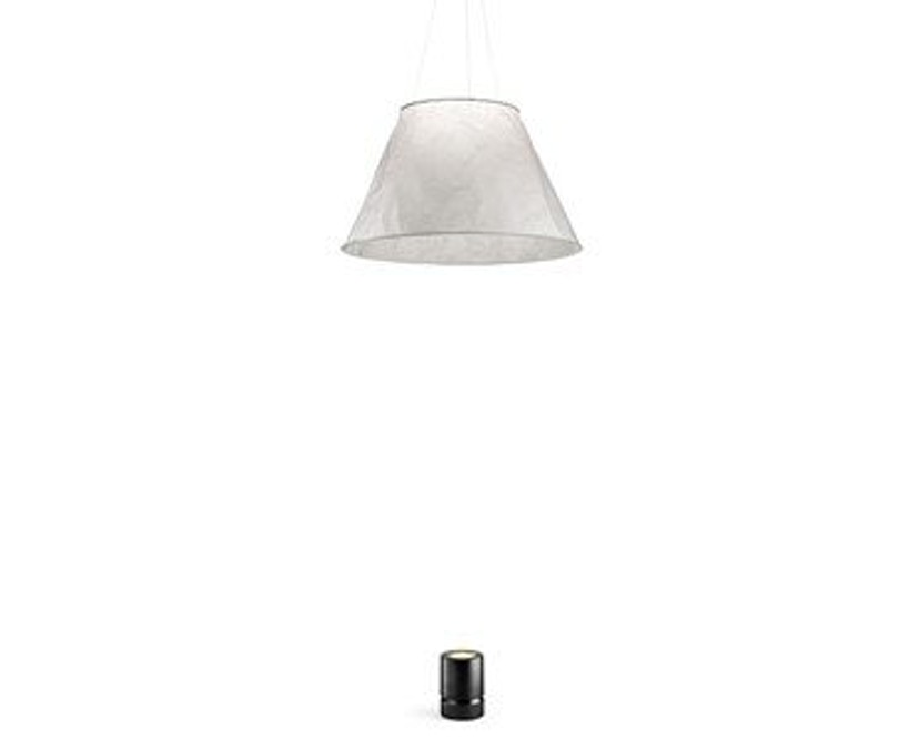 Flos - Shade lamp - 1