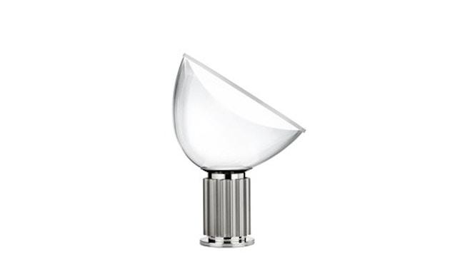 Flos - Taccia LED - S - Glas - Aluminium eloxiert - 5