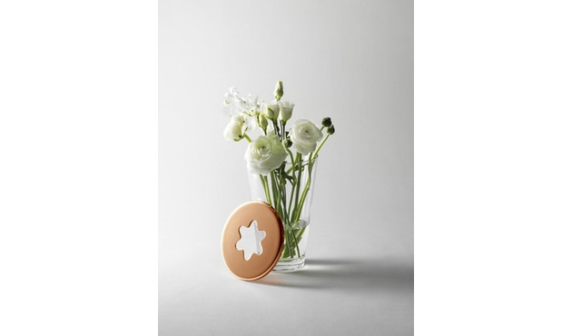 Design House Stockholm - Focus Vase - 2