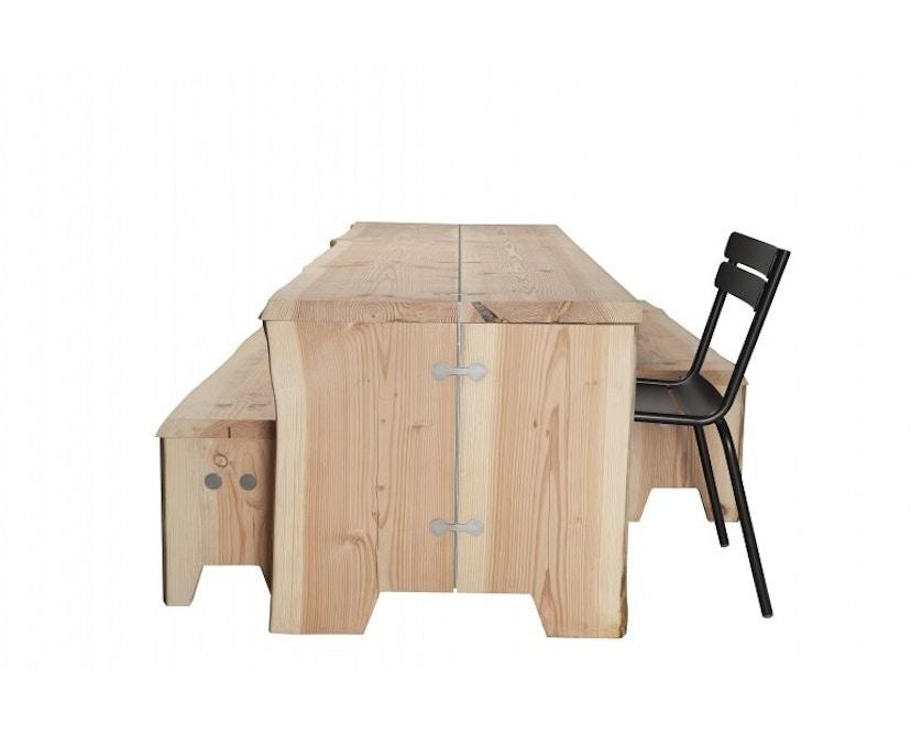 Weltevree - Forestry Tisch - S - 2