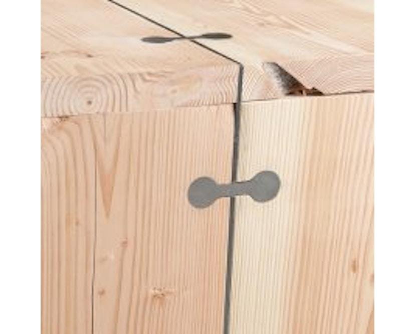 Weltevree - Forestry Tisch - S - 3