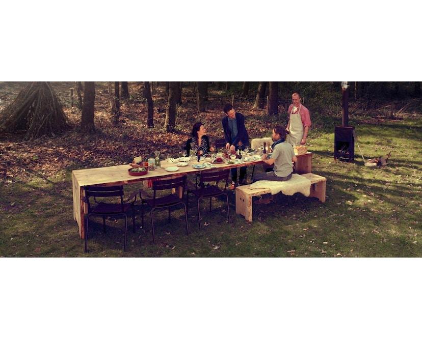 Weltevree - Forestry Tisch - S - 9