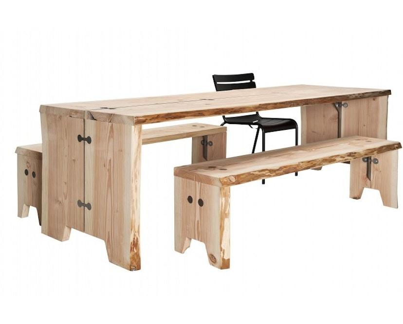 Weltevree - Forestry Tisch - S - 1