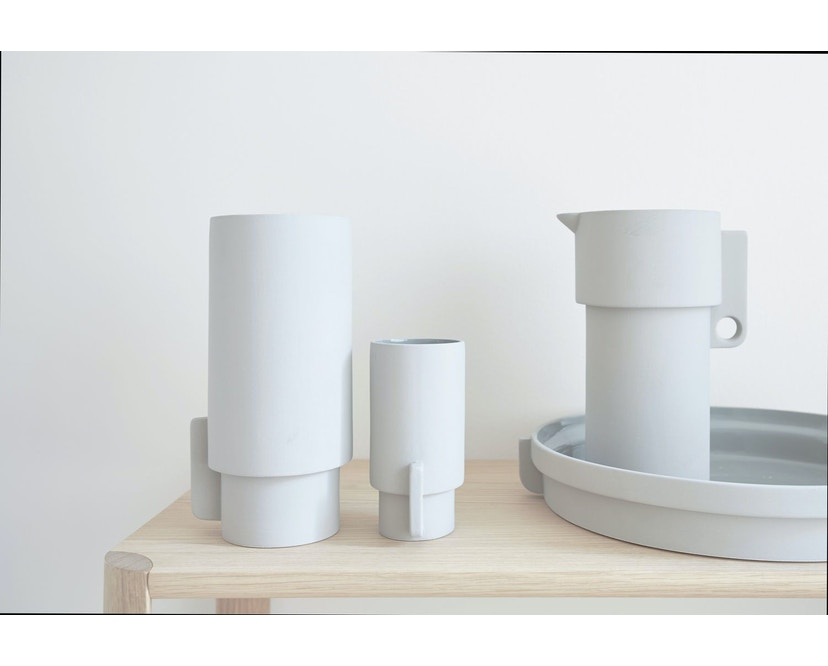 Form&Refine - Alcoa Vase - 2