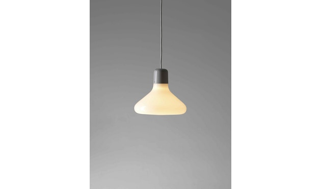 Design House Stockholm - Form Pendants - Cone - 1