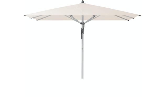 Fortero Parasol rechthoekig