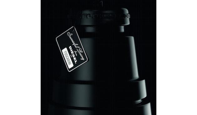 Diesel with Foscarini - Tool Hängeleuchte - grande - 3