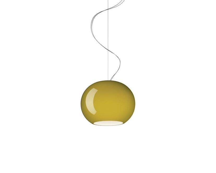Foscarini - Buds 3 Hängeleuchte - bianco caldo - 1