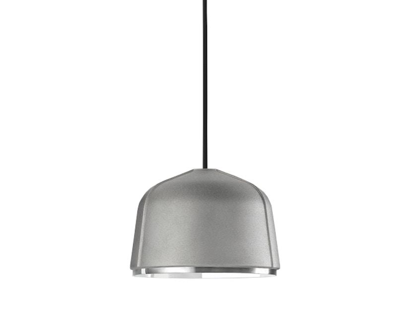 Foscarini - Arumi Hanglamp - 1