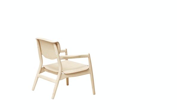 Origin Lounge Chair