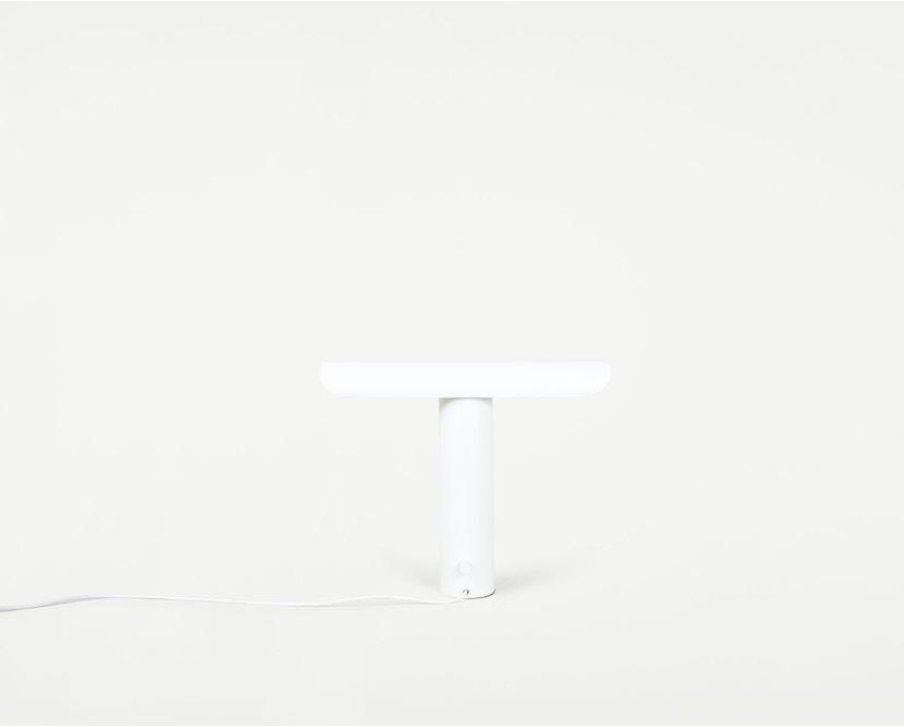 T-Lamp Tischleuchte
