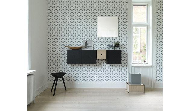 by Lassen - Frame 10 Box - dunkelgrau - 2
