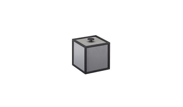 by Lassen - Frame 10 Box - dunkelgrau - 1