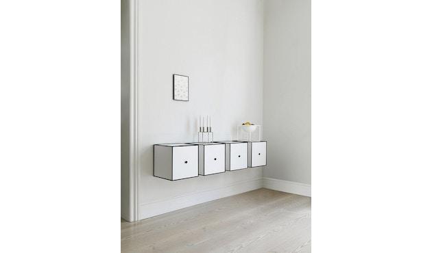 by Lassen - Frame 10 Box - eiken - 19