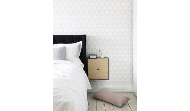 by Lassen - Frame 10 Box - eiken - 20