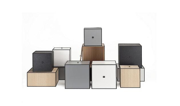 by Lassen - Frame 10 Box - eiken - 7