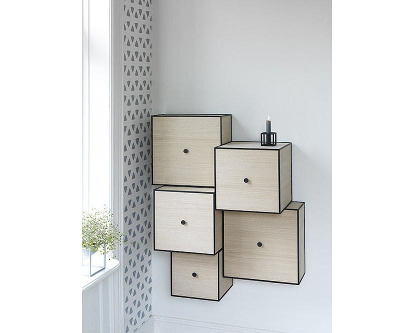 by Lassen - Frame 10 Box - eiken - 9
