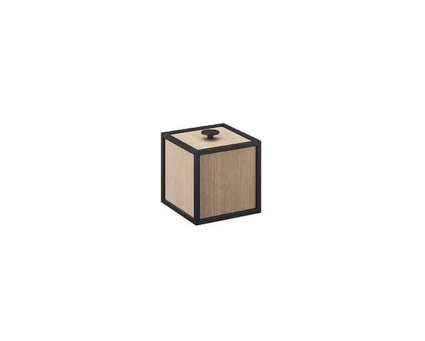 by Lassen - Frame 10 Box - eiken - 1